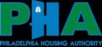 PHA logo 1200x646.png
