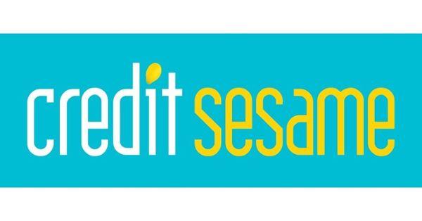 credit-sesame-companyupdate-1509557471073.jpg