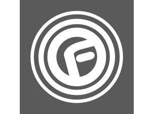 Flood Logo Border.jpeg