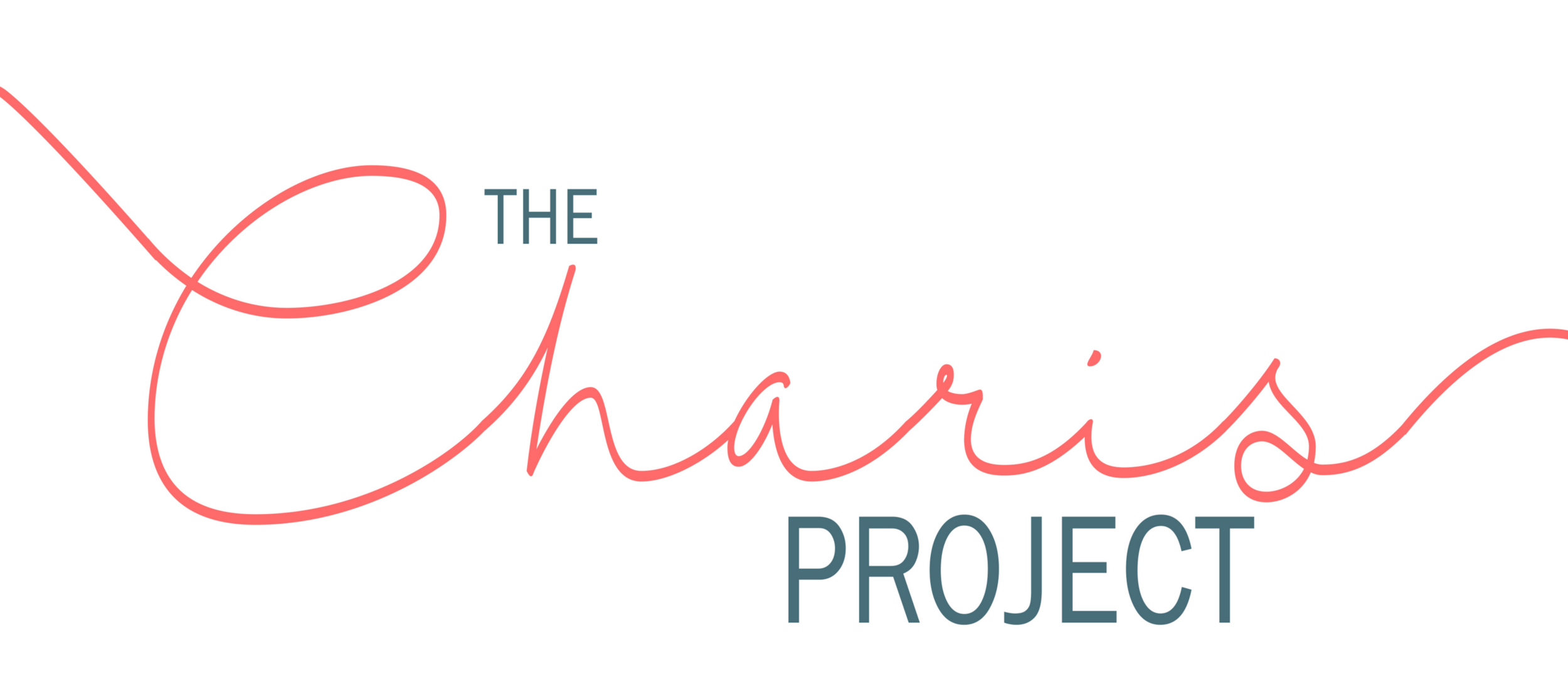 Charis Project Logo.png