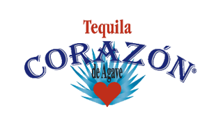 corazon tequila.png