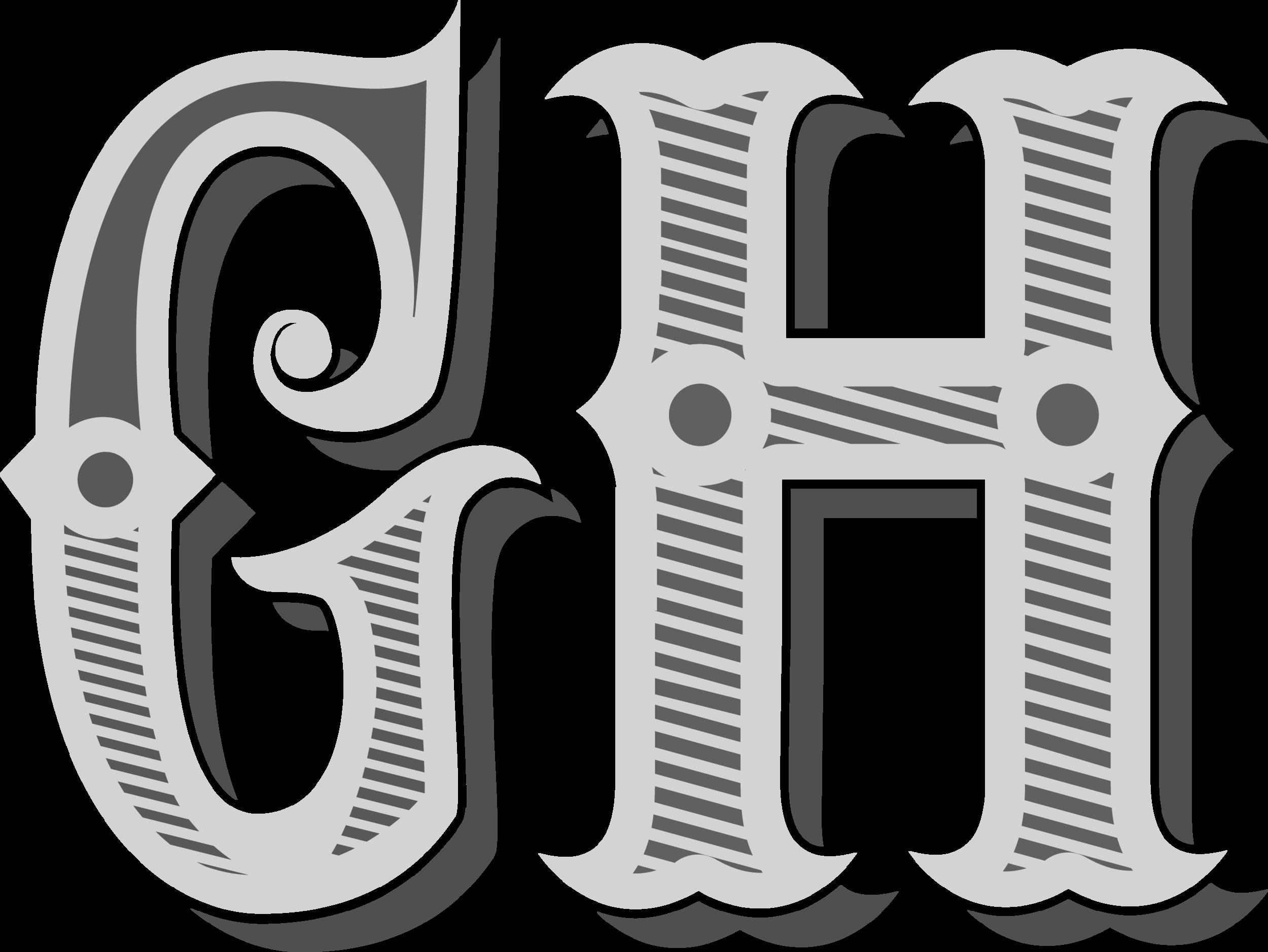 GeneralHorseplay_Logo1_Light.png