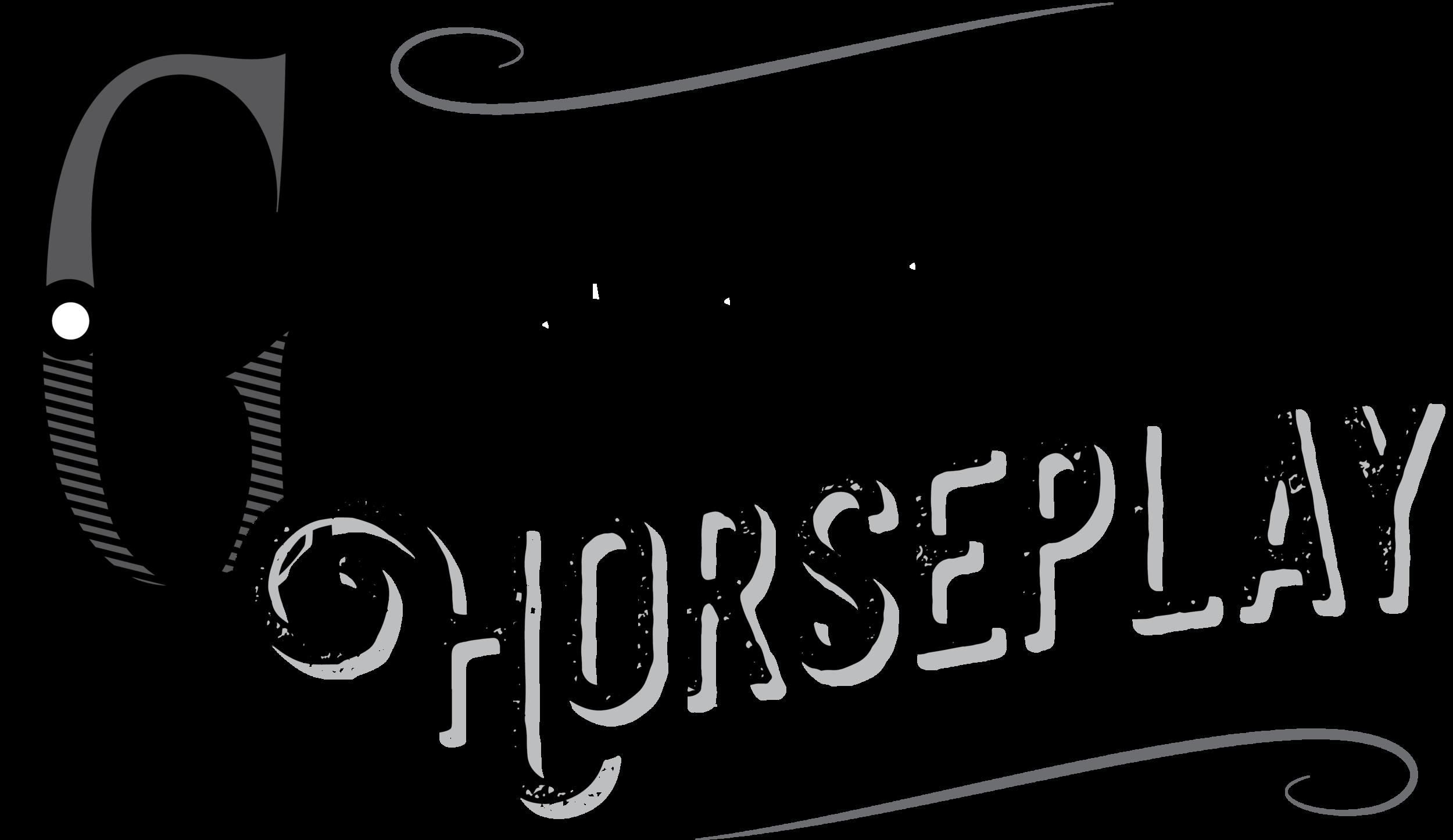 GeneralHorseplay_Logo2.png
