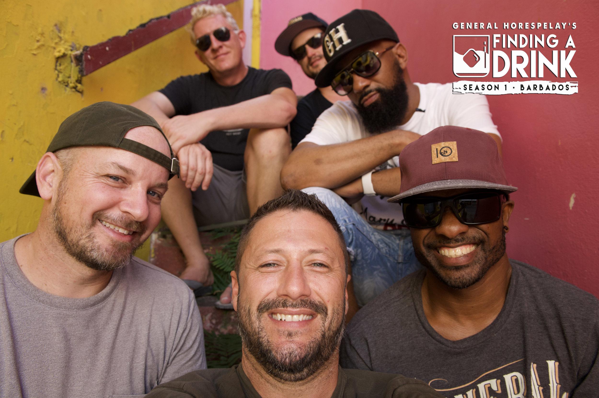 Crew Photo Barbados .jpg