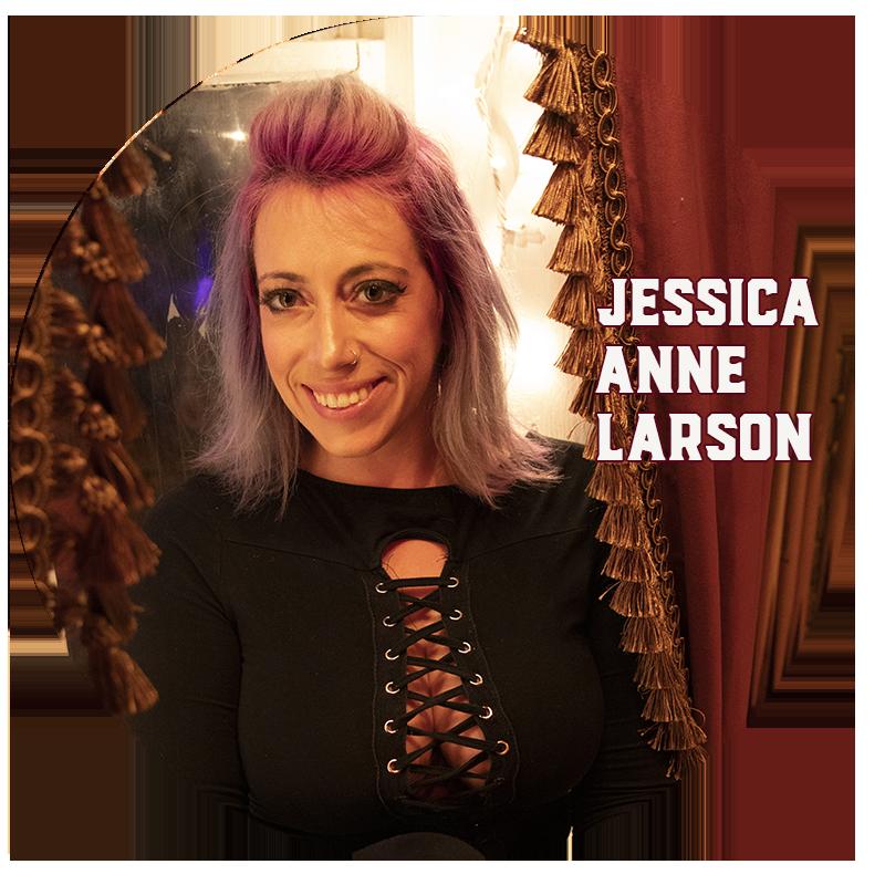 Jessica Anne Larson .png