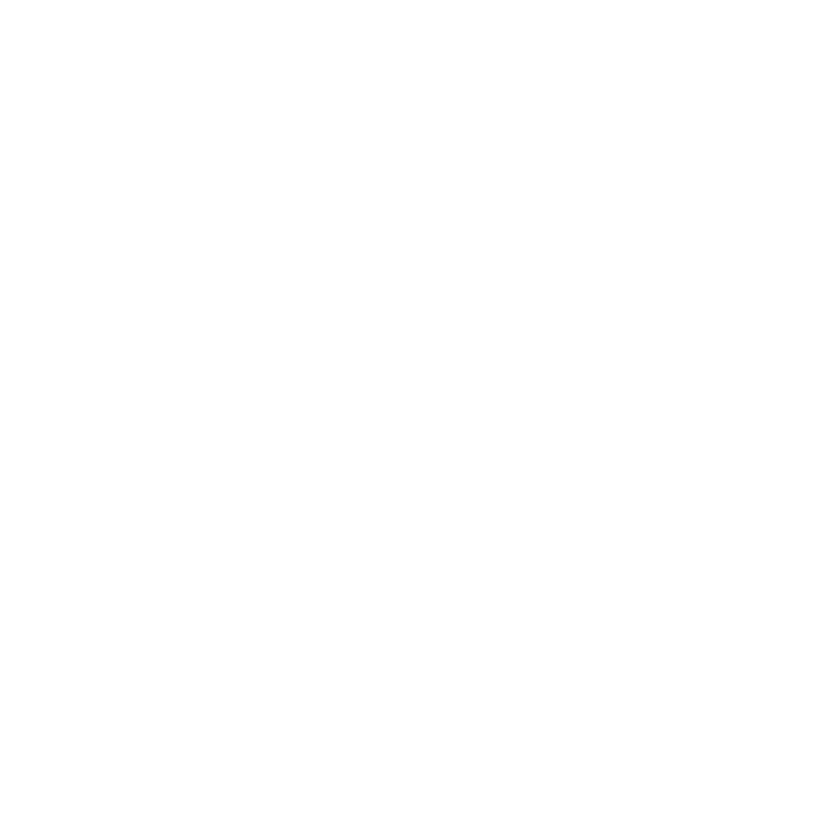 illustration of a cocktail