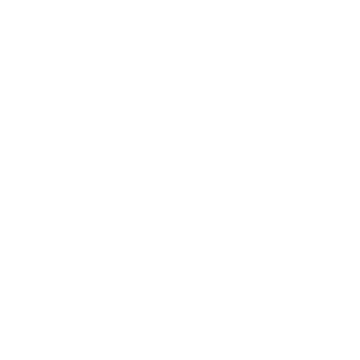 illustration of cocktail at General Horseplay