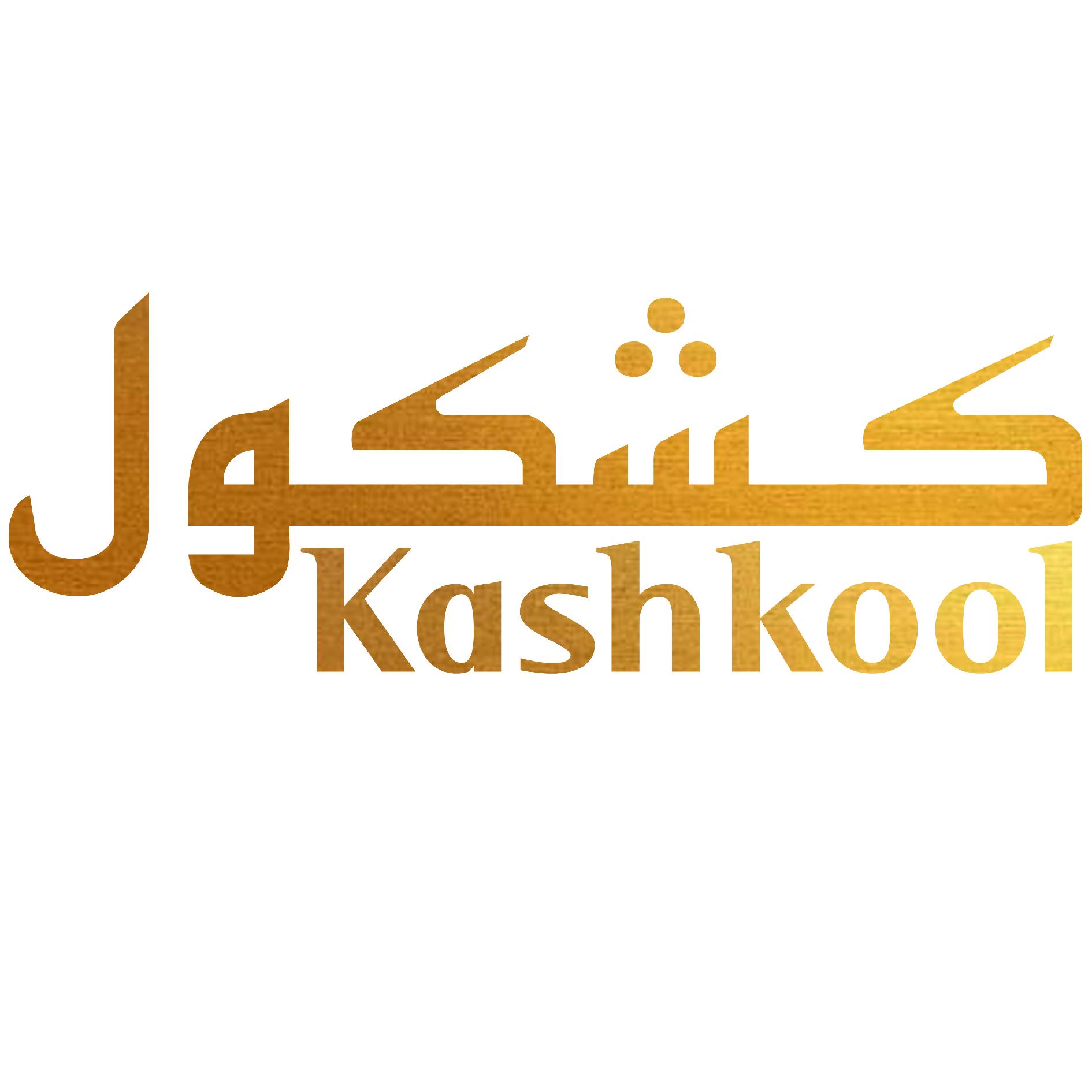 Kashkool