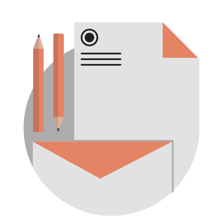 Designing your branding -