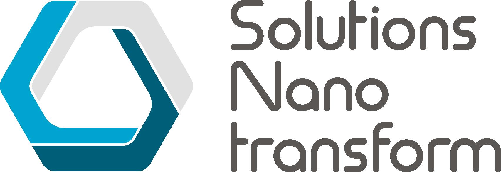 Nanotransform's logo colored on light backgrounds.png
