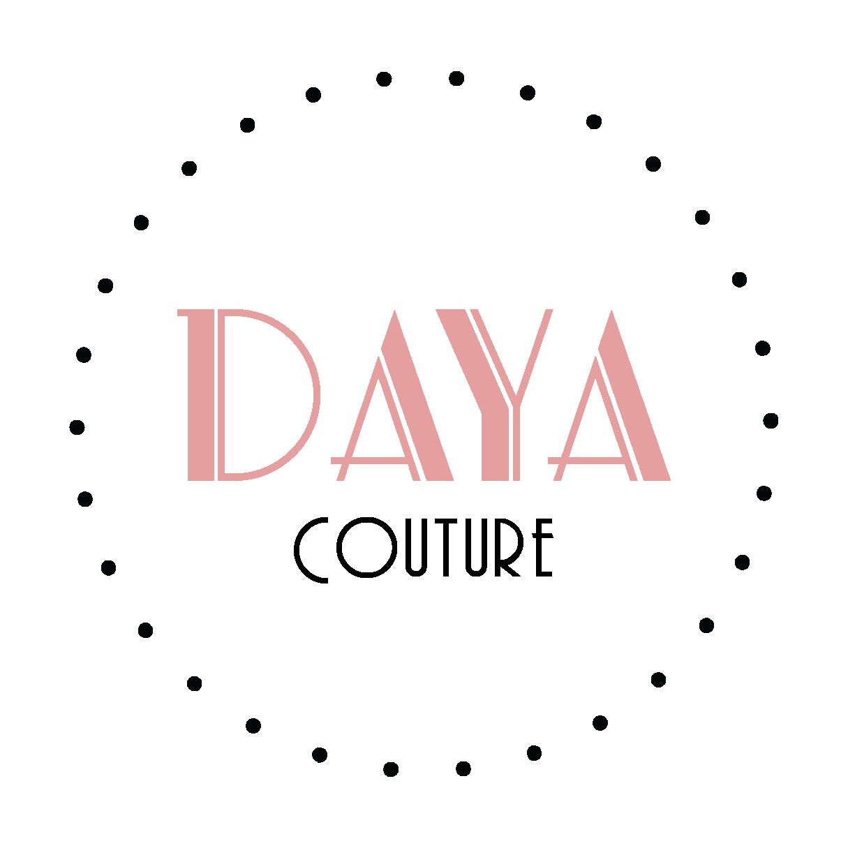 Daya logo pink on white background-12.png