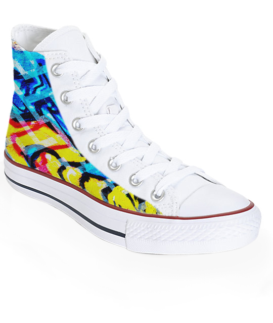 Converse 2.png
