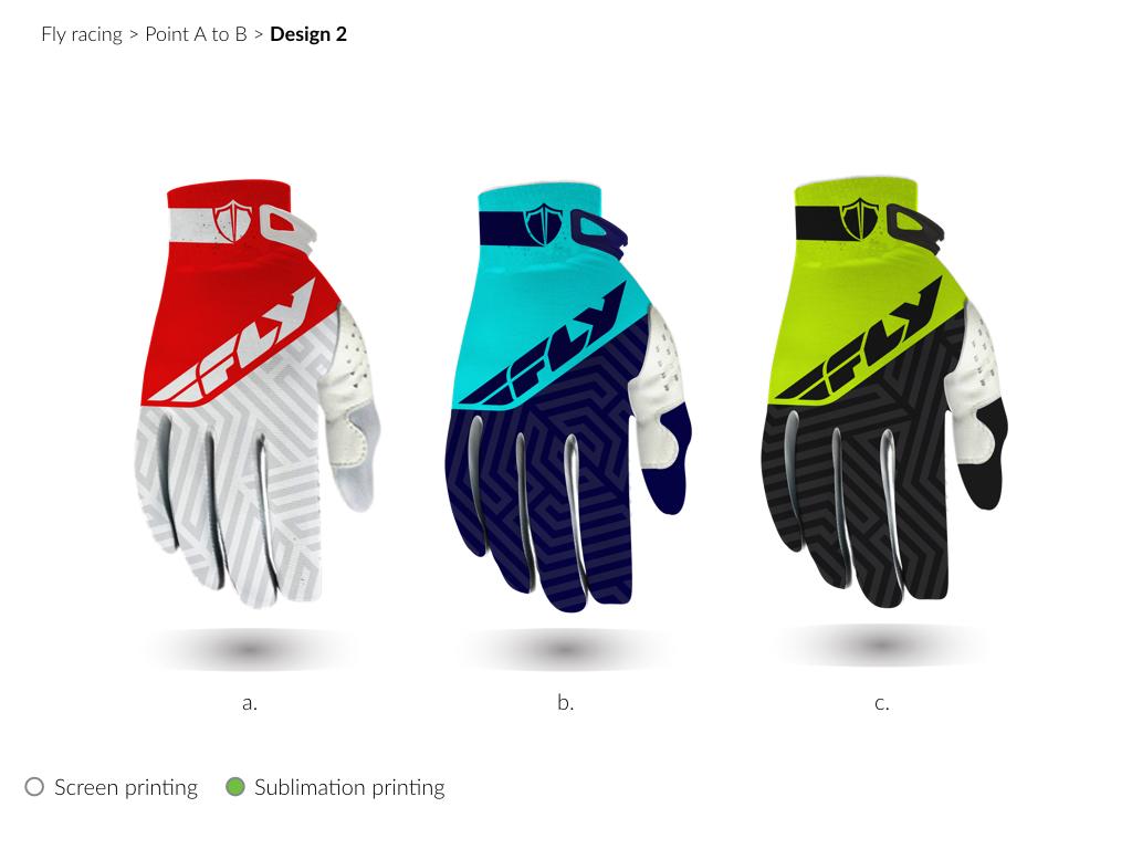 WPS_gloves.005.jpeg