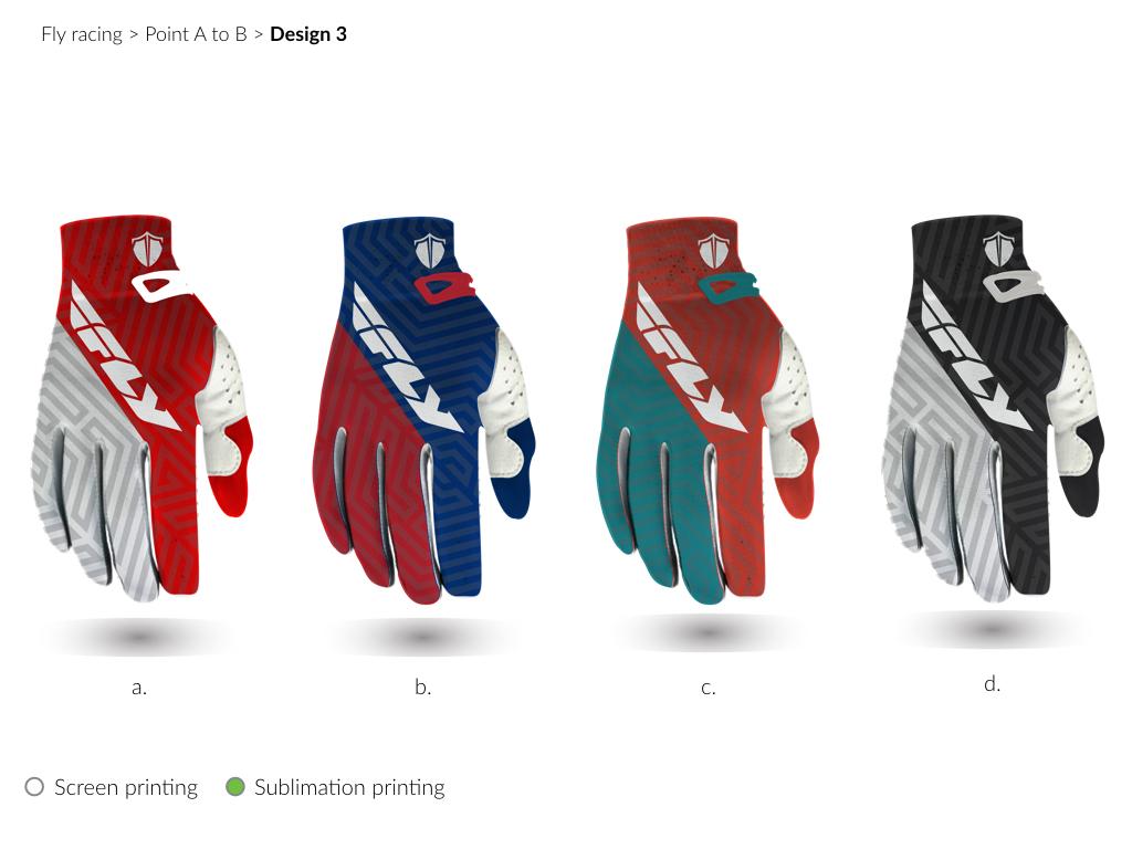 WPS_gloves.006.jpeg