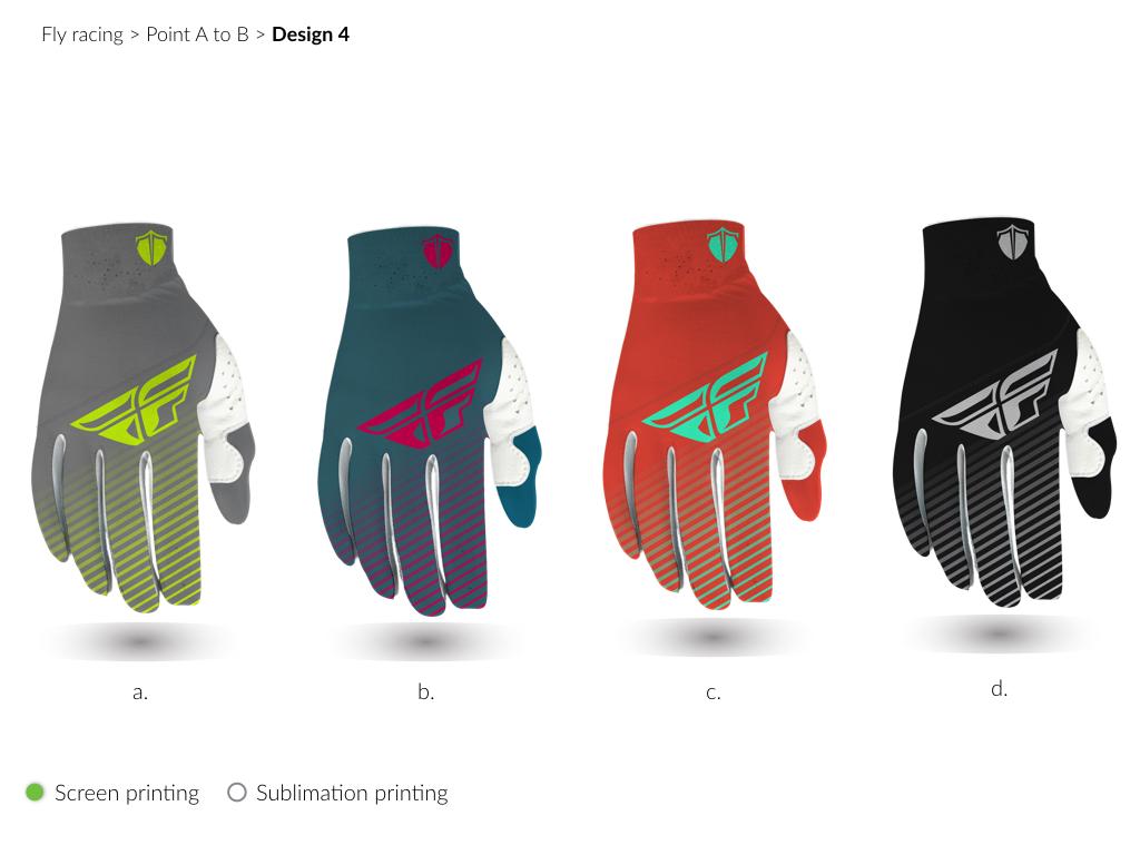 WPS_gloves.007.jpeg