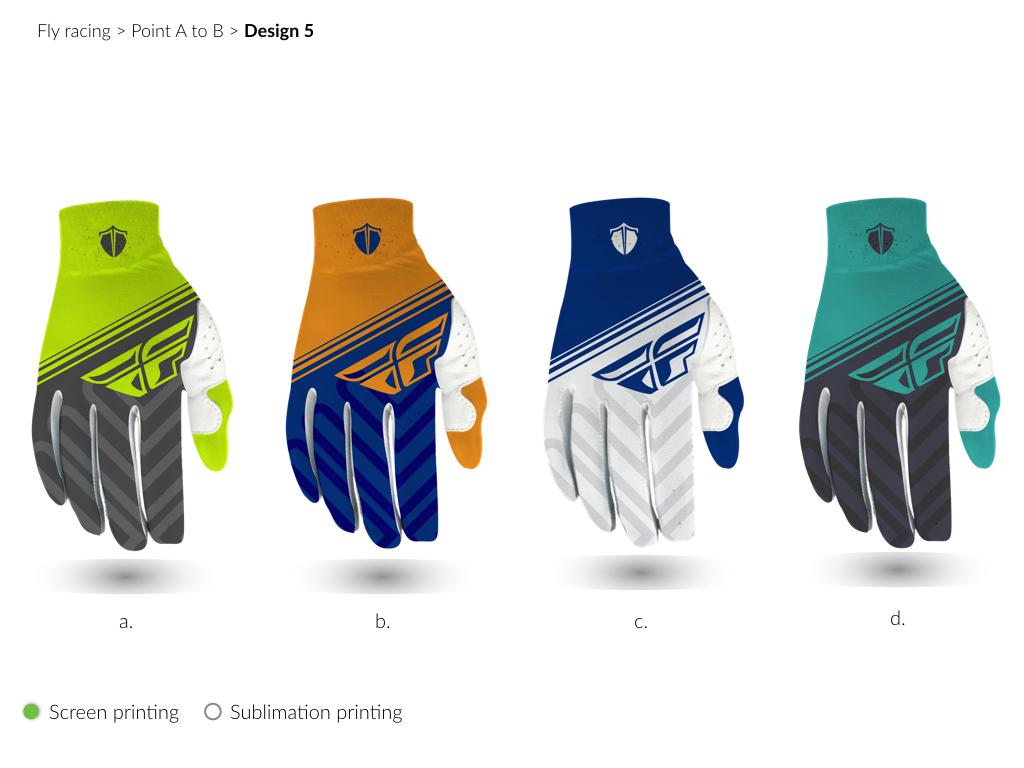 WPS_gloves.008.jpeg