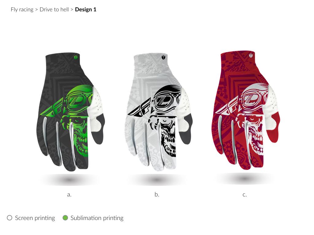 WPS_gloves.010.jpeg