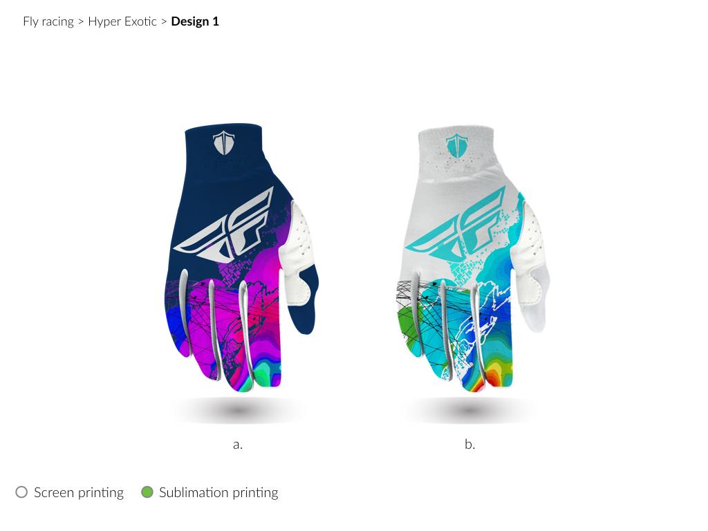 WPS_gloves.013.jpeg