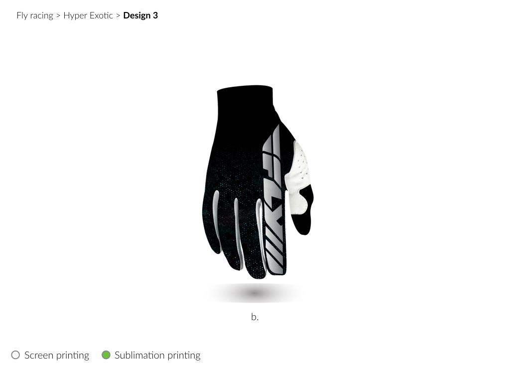 WPS_gloves.015.jpeg