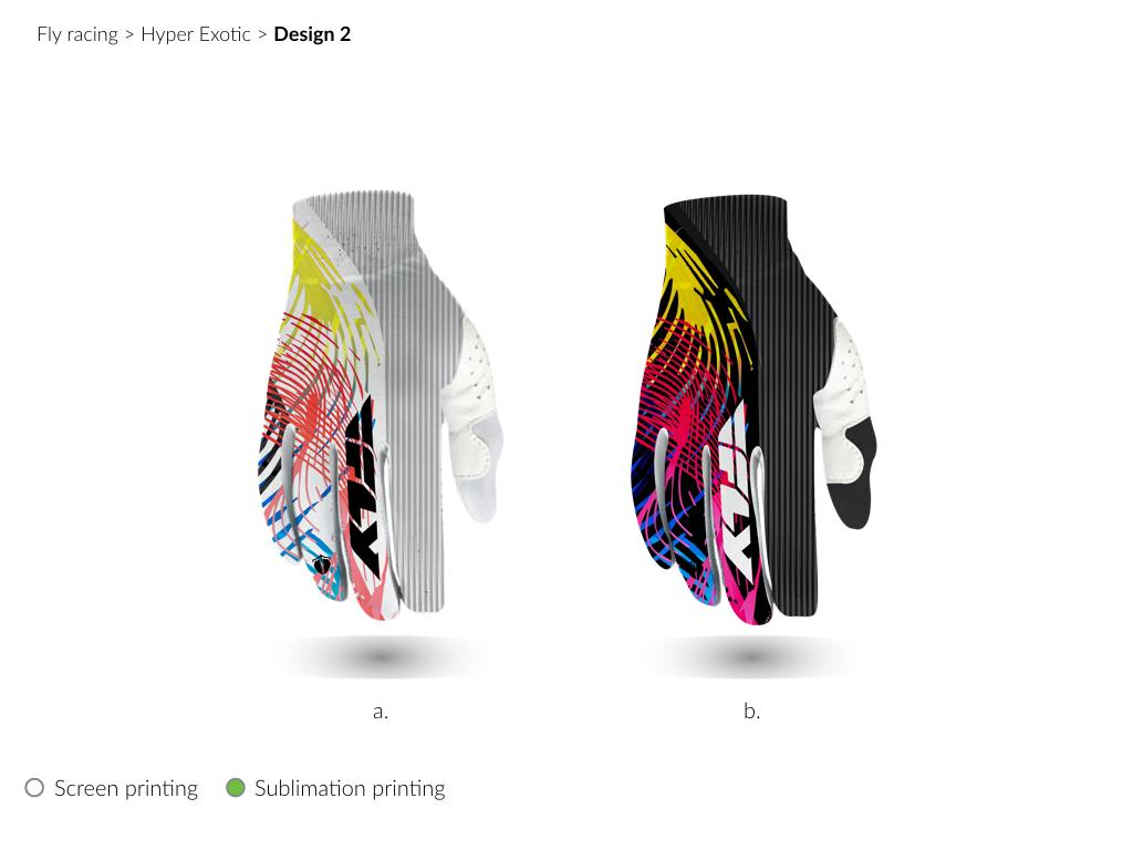 WPS_gloves.014.jpeg