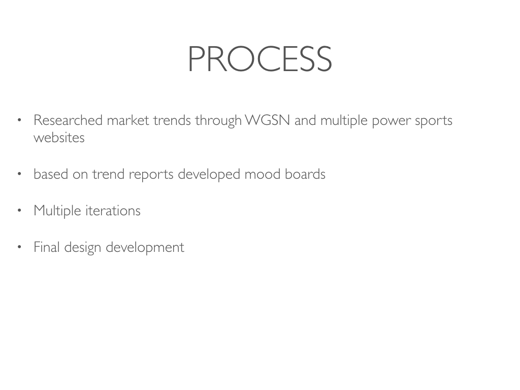 Bhavik mehta_2020 gear design test.002.jpeg