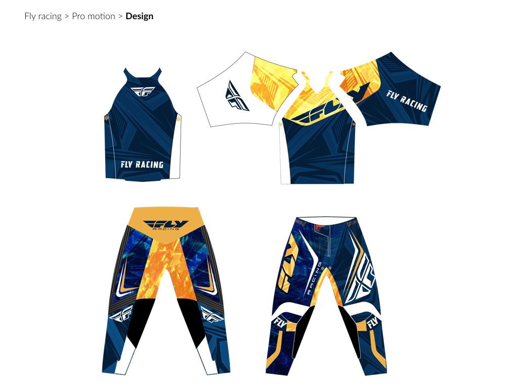 Bhavik mehta_2020 gear design test.006.jpeg