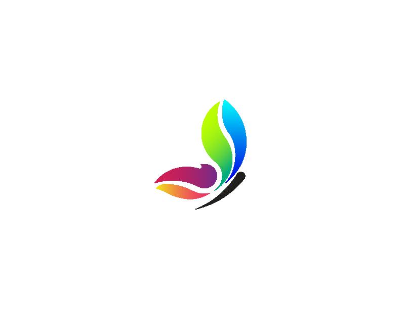 final logo symbol.png