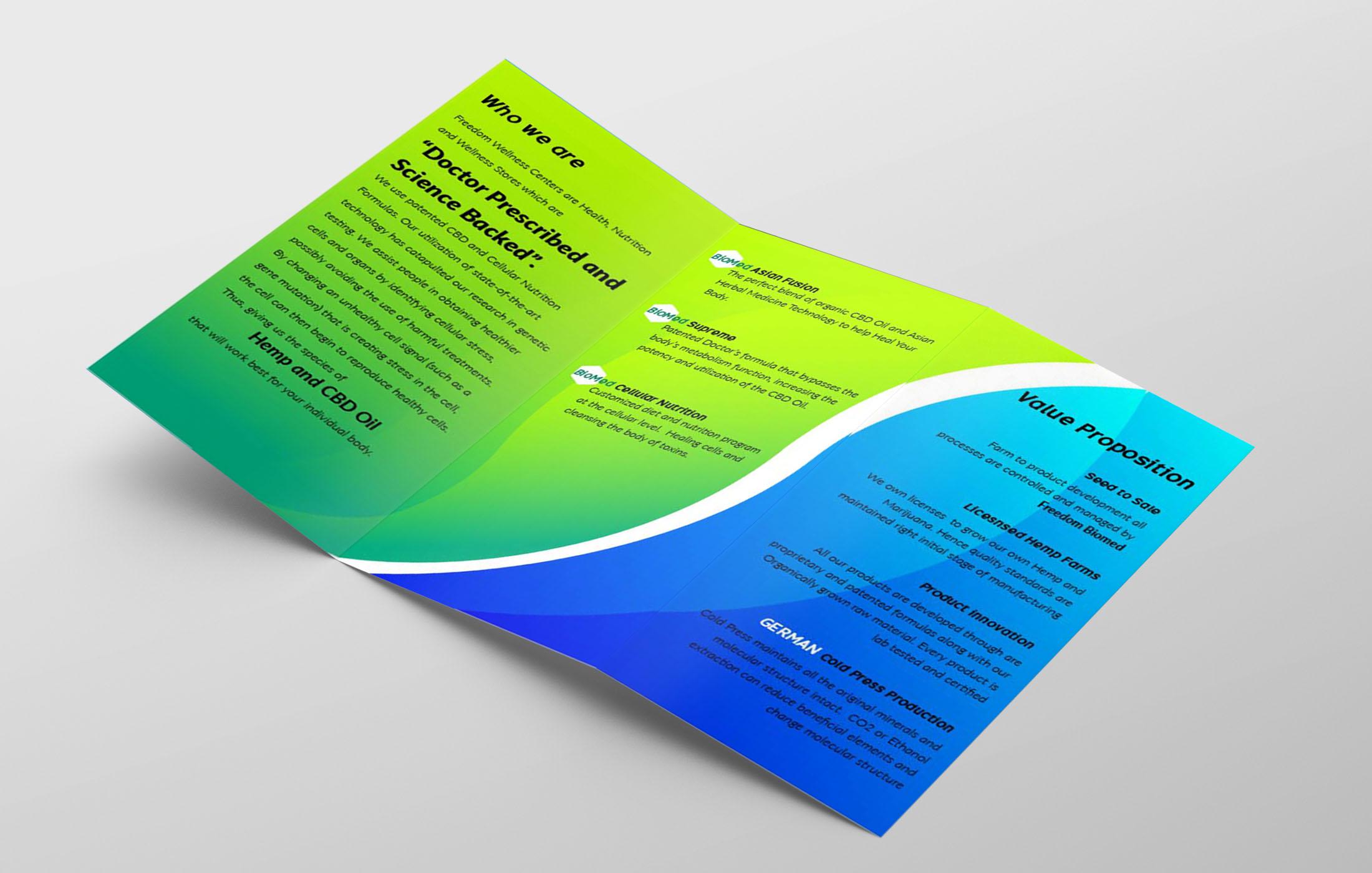 Freedom Biomed_ brochure_ mockup_4.jpg