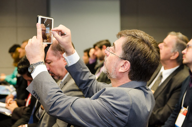 22082017_spin-workshop-microsoft-smartcity_028.jpg