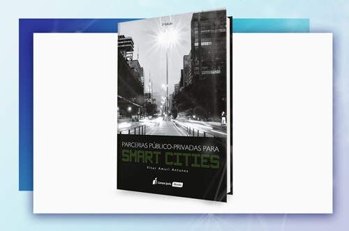 Livros-Smart-Cities.jpg
