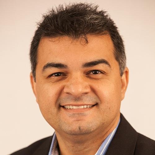 Michel Araújo - Secretário de Desenvolvimento Econômico e Inovação do Município de Juazeiro do Norte/CE. Diretor do Fórum Inova Cidades da Frente Nacional de Prefeitos (FNP) e da Rede Brasileira de Cidades Inteligentes e Humanas.