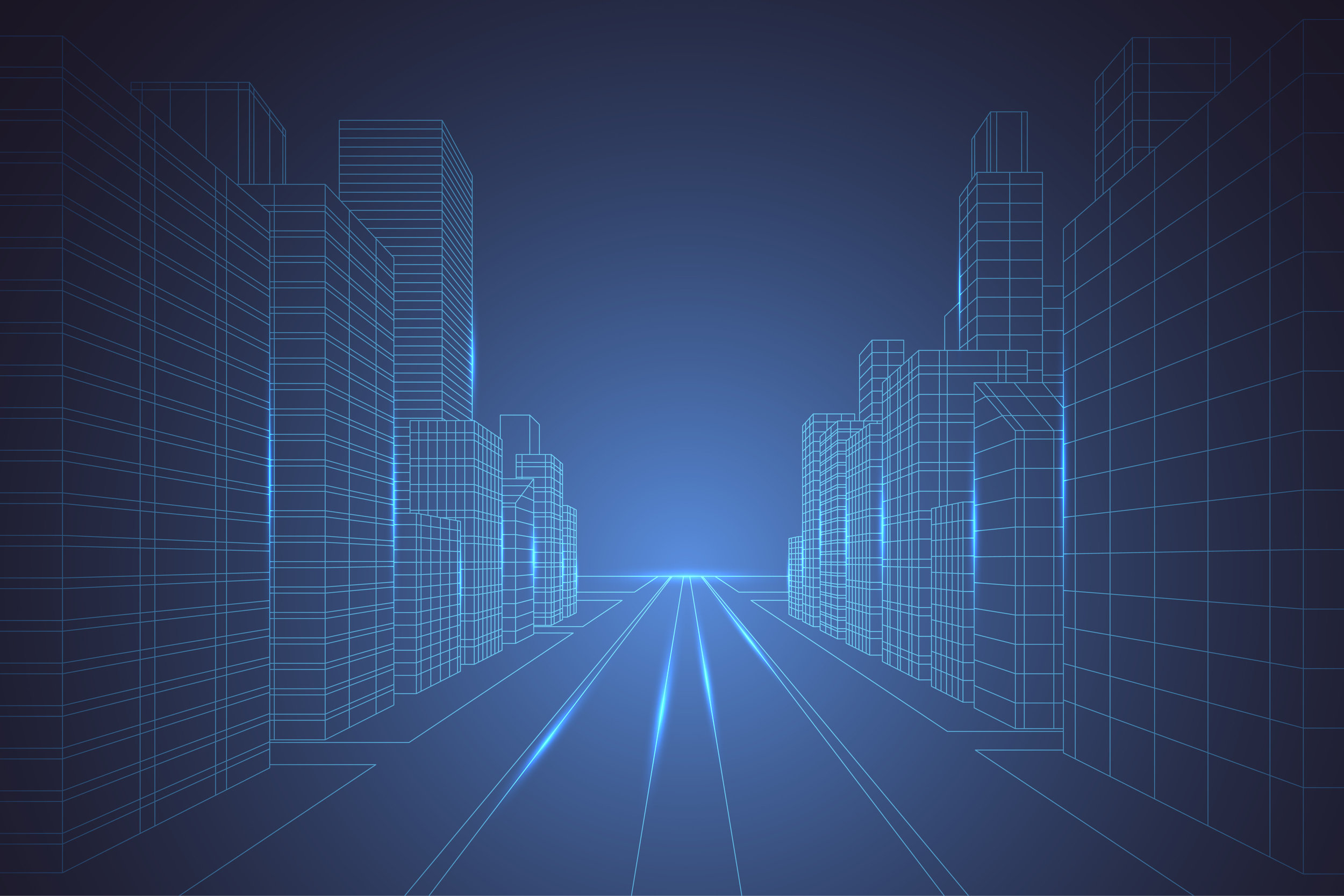 Plano Diretor de Tecnologias da Cidade Inteligente (PDTCI) - A transição de Políticas de Governo para Políticas de Estado e a Disrupção no Planejamento das Cidades Inteligentes Brasileiras