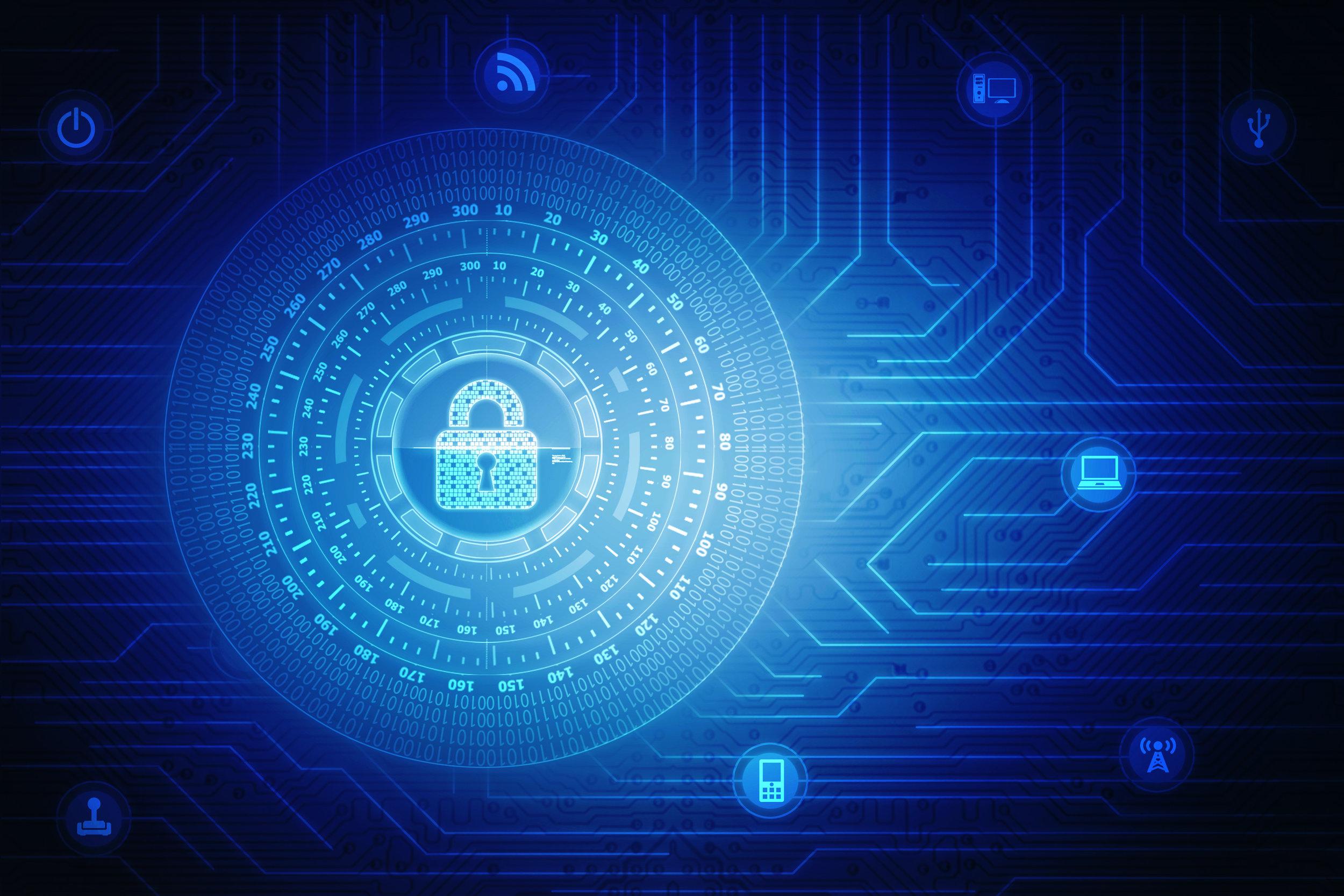 Proteção de Dados e Segurança Cibernética nas Smart Cities - Riscos, Lições e Perspectivas do Novo Cenário Regulatório Brasileiro