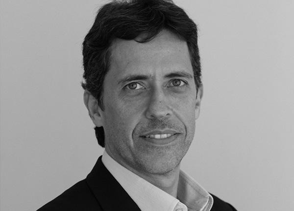 Guilherme de Paula Corrêa - Ministério da Ciência, Tecnologia, Inovações e Comunicações - MCTIC, Secretaria de Empreendedorismo e Inovação - SEMPI.