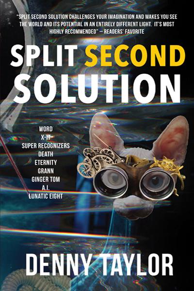 split-second-solution-2018-1.jpg