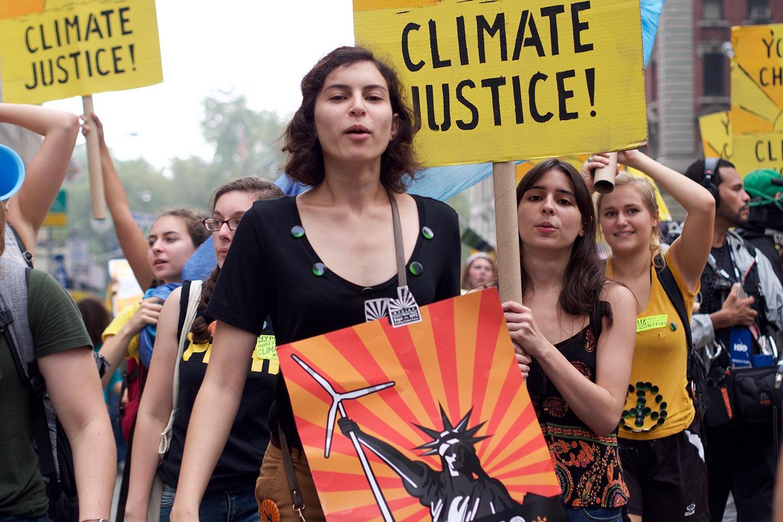 1500x1000-climate-change-003.jpg