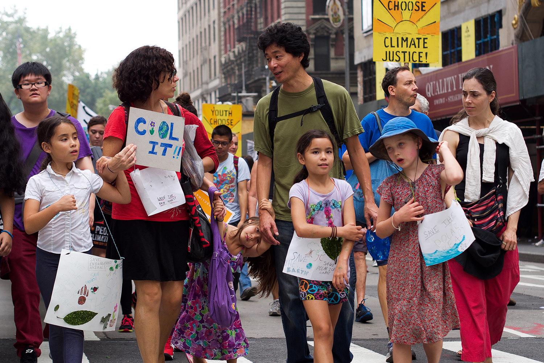 1500x1000-children-climate-change.jpg