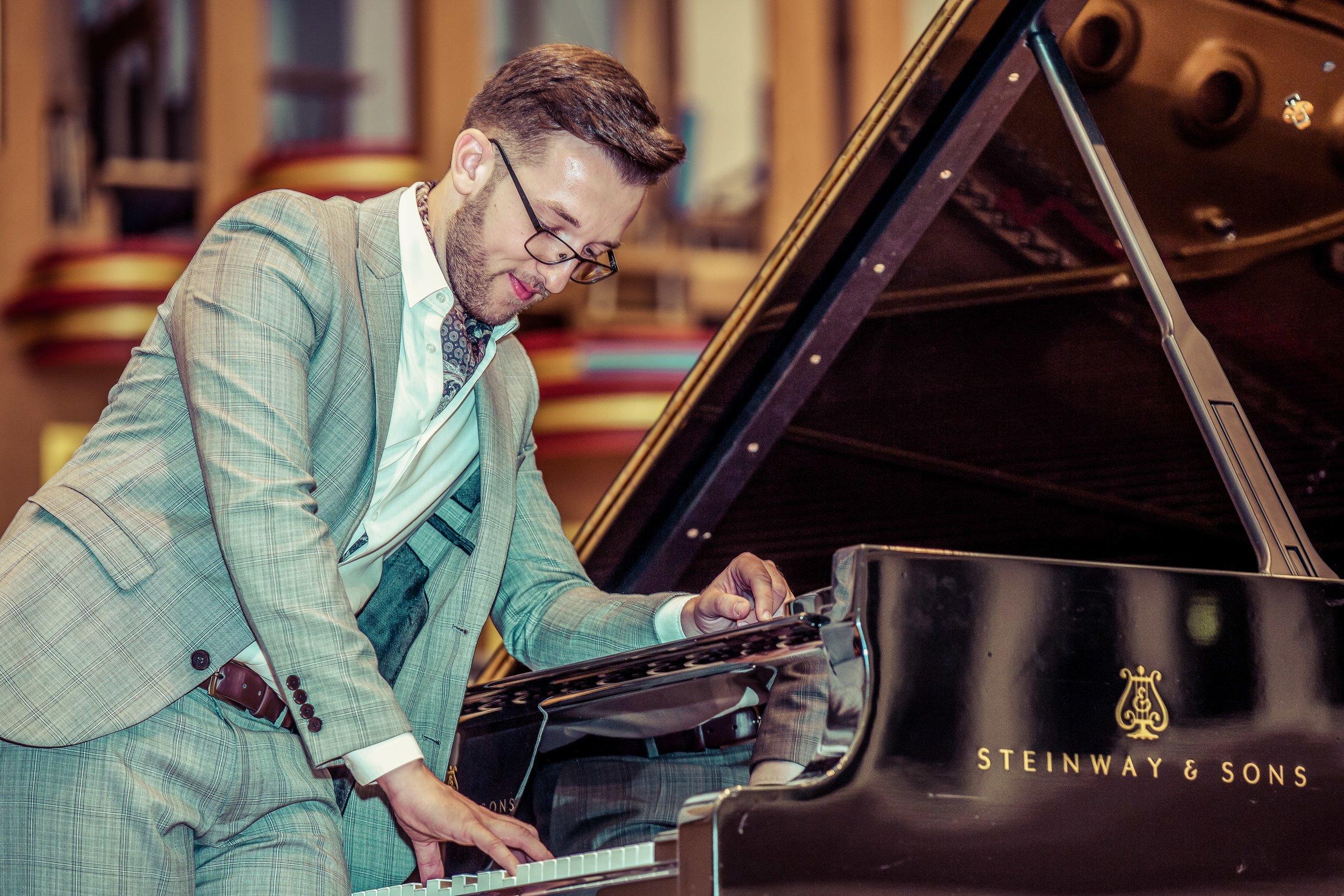 Nicu - Royal Music Academy, photo by Cristina Schek (266)-min.jpg