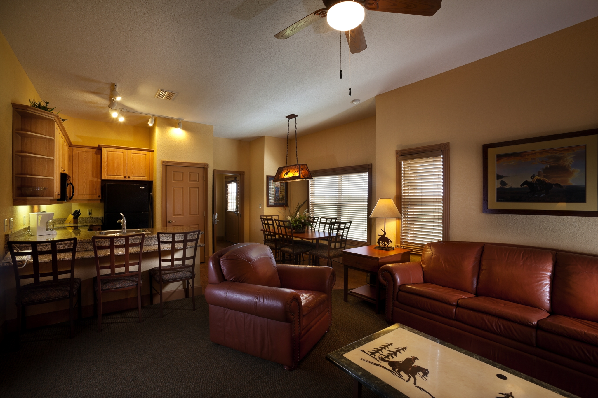 River Ranch_Cabin Living Room 2.jpg