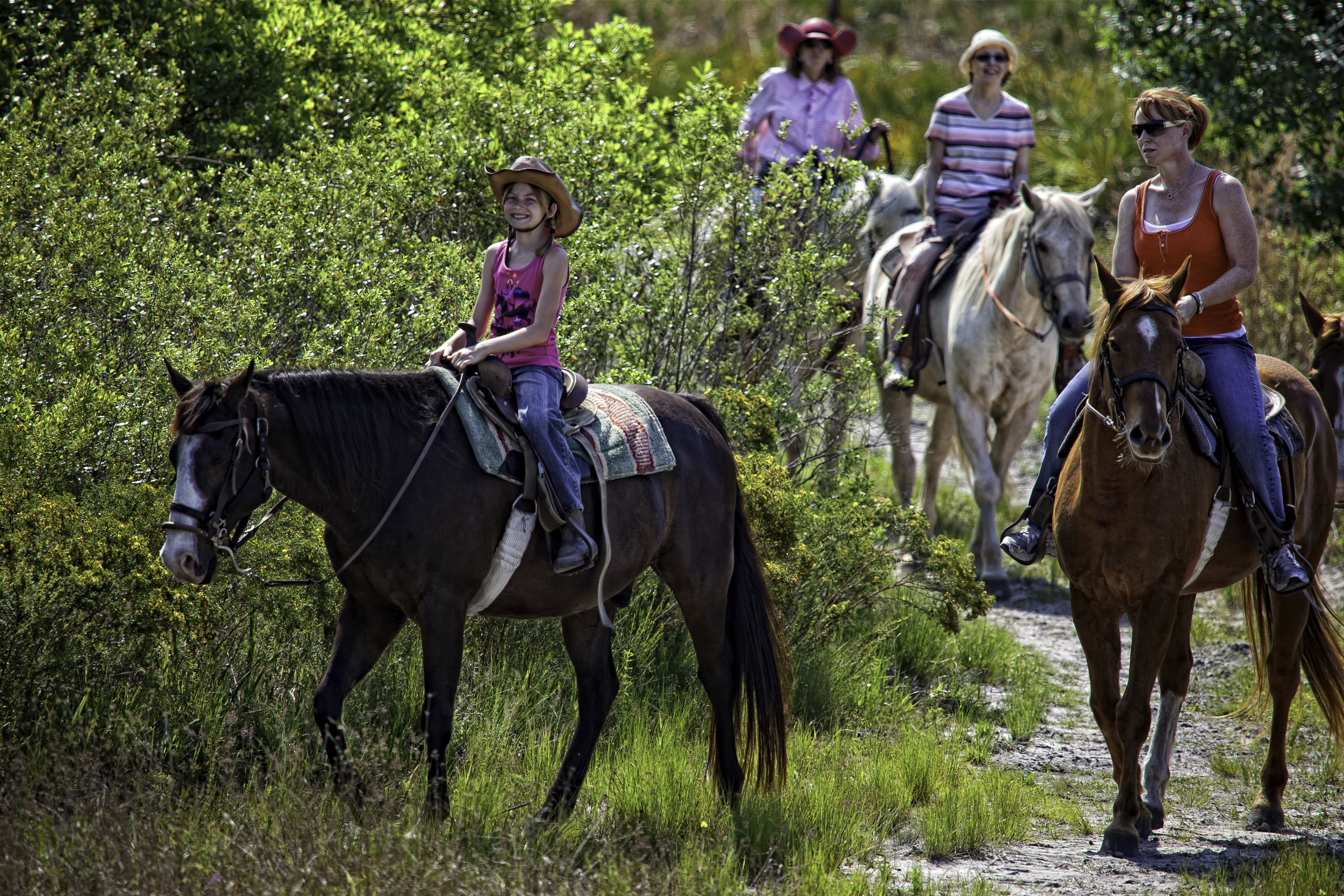 River Ranch Resort - Horseback 10.jpg