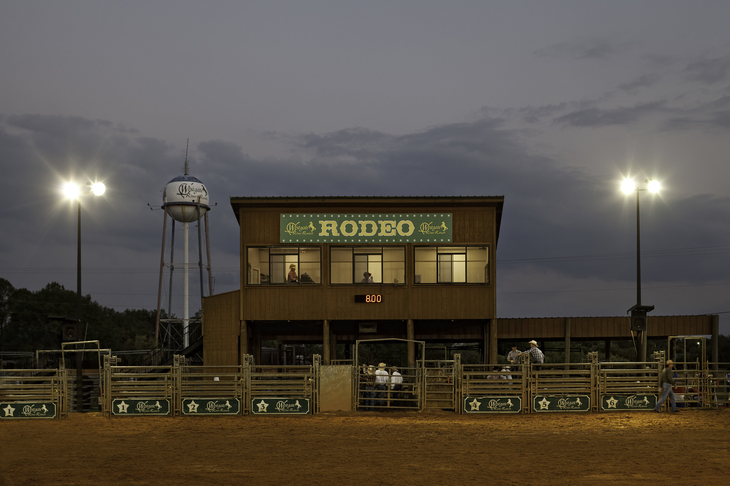 River Ranch_Rodeo 1.jpg