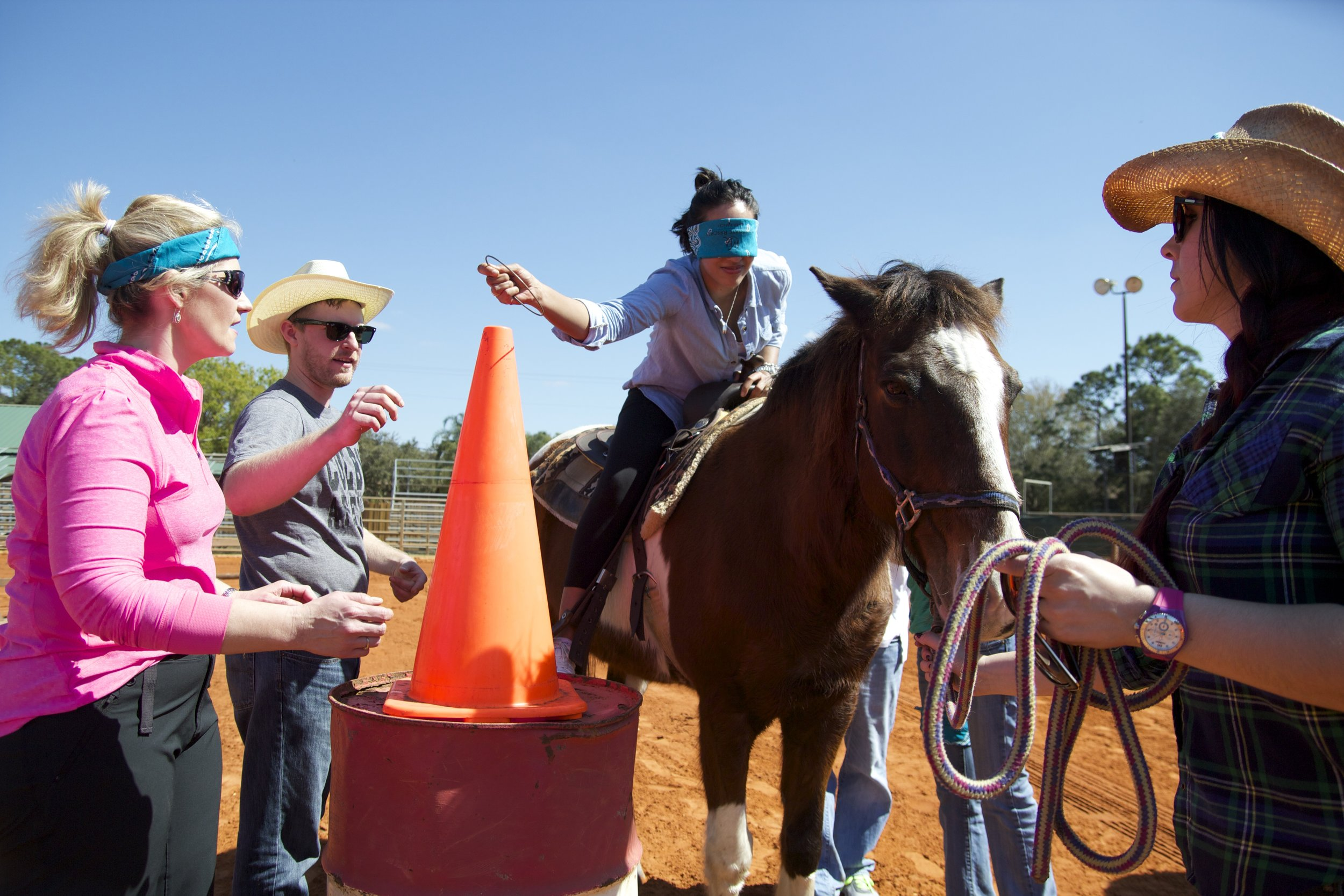 River Ranch_Teambuilding_Saddle Up and Ride (1).jpg