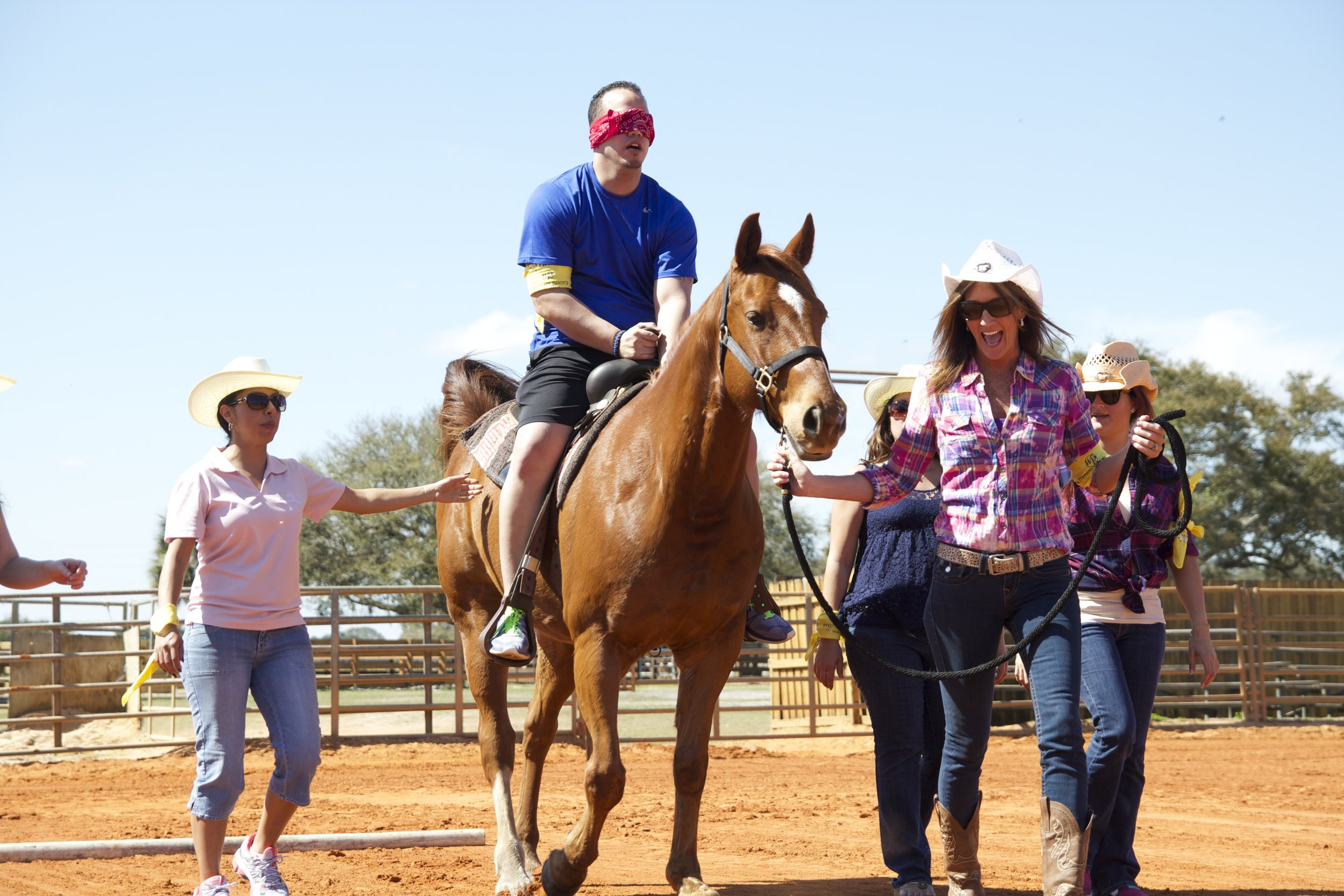 River Ranch_Teambuilding_Saddle Up and Ride (2).jpg