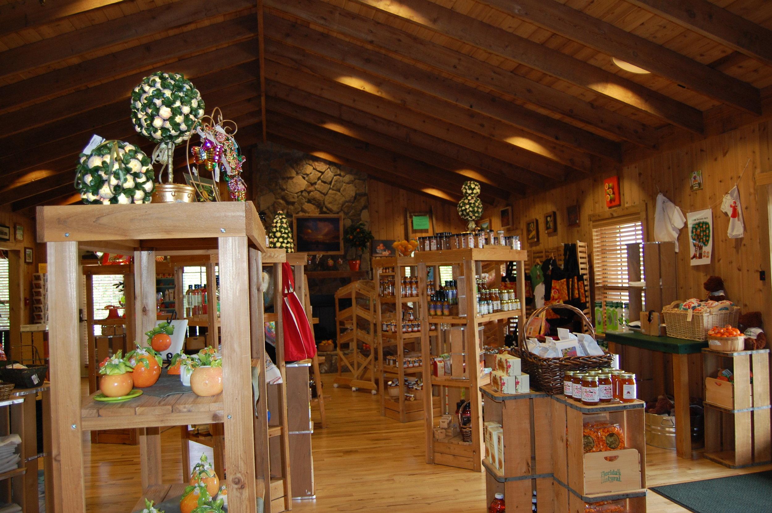 Fla Natural GROVE HOUSE Gift Shop.JPG