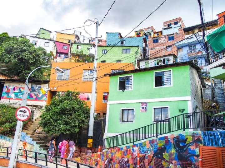 Comuna 13 - Catraca Livre.jpg