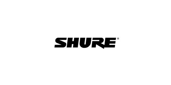 shure-web-build.jpg