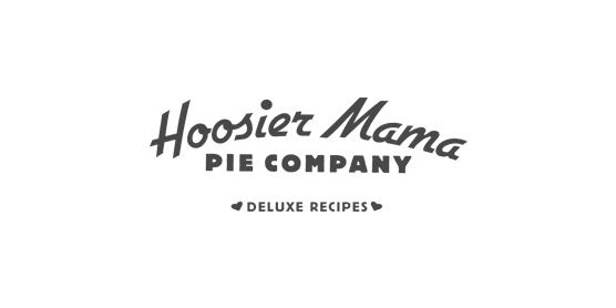 hoosier mama logo.png