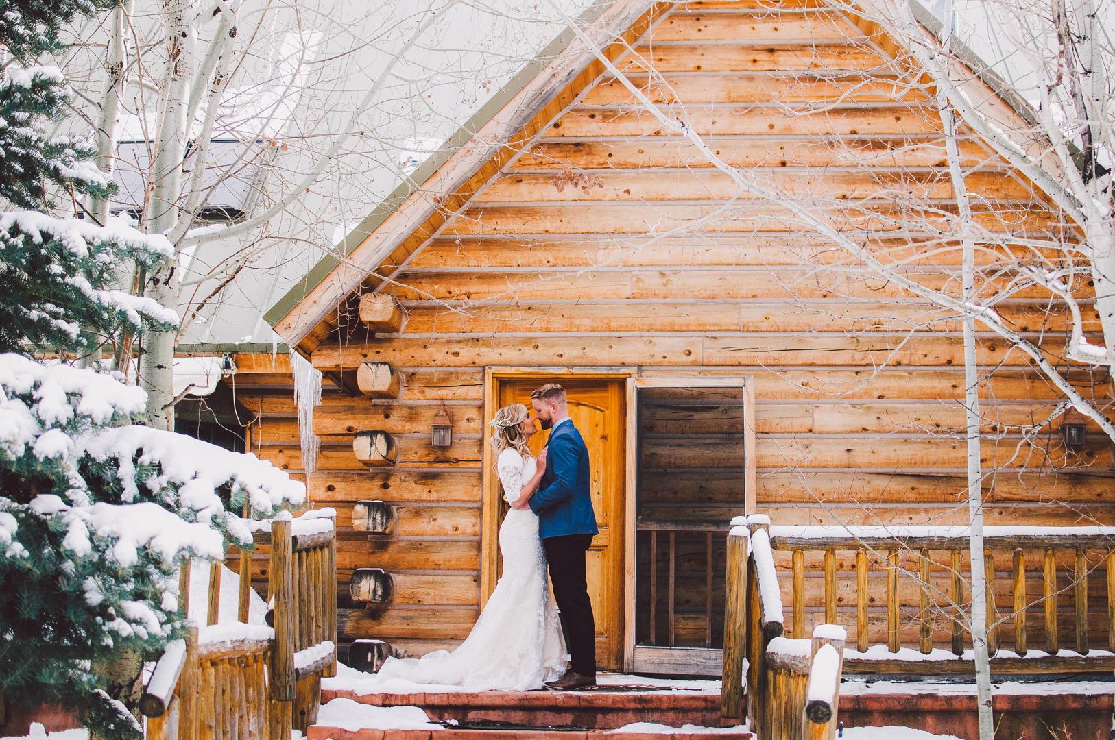 ranch couple front door-2.jpg