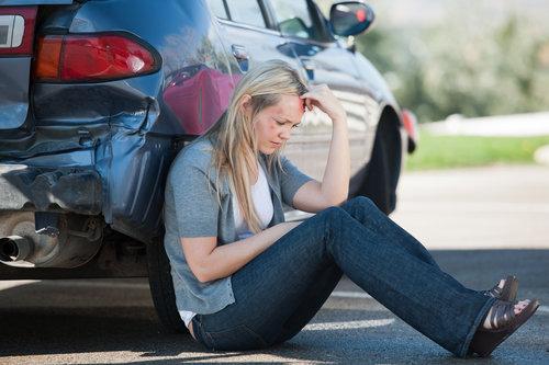 Accidentes • Lesiones - ACCIDENTES AUTOMOVILÍSTICOSLESIONES MÉDICASMORDIDAS DE PERROMUERTE INJUSTAPRODUCTOS DEFECTUOSOS  & AGRAVIOS MASIVOSRESBALONES & CAÍDAS