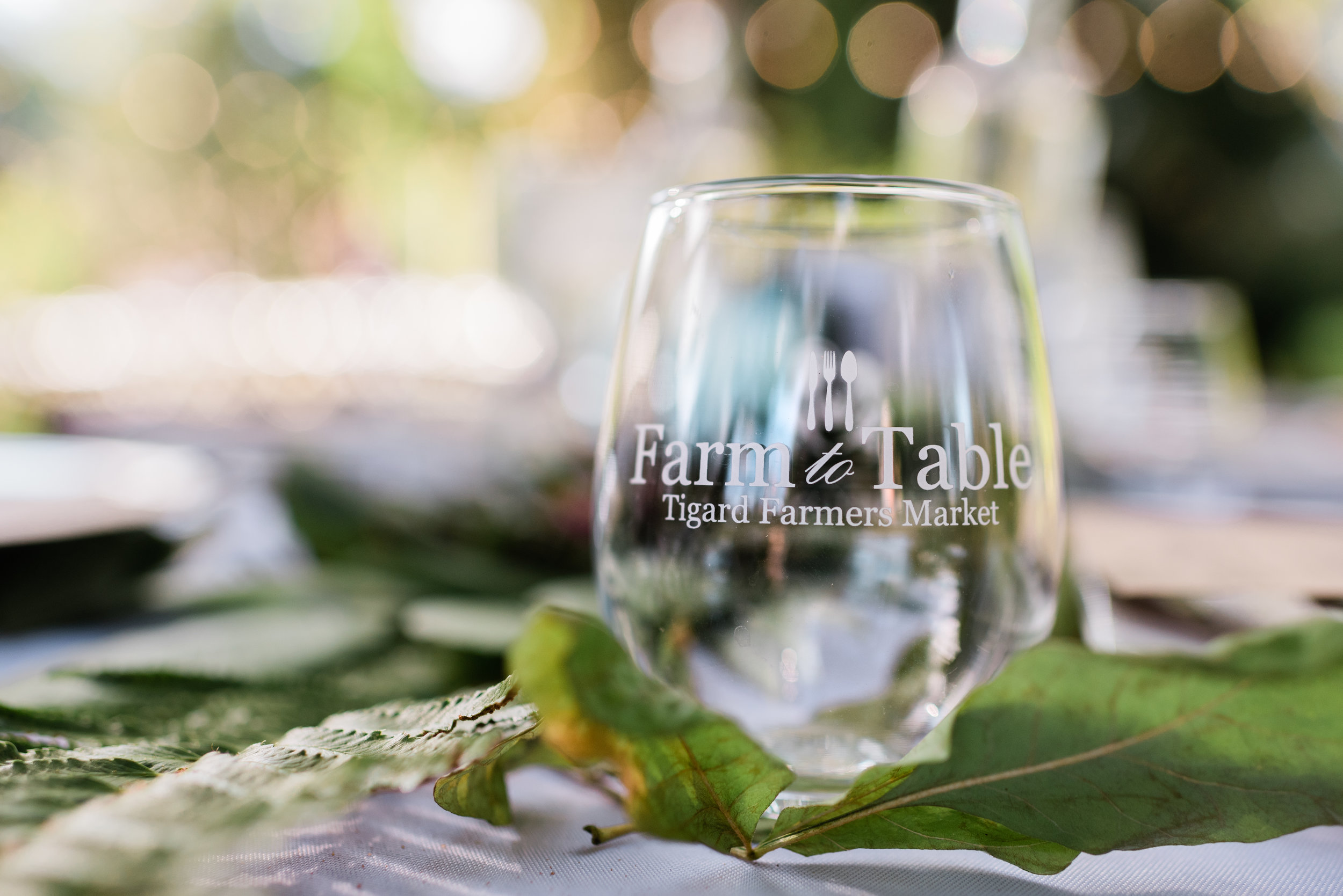 Farm2Table2018-45.jpg